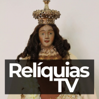 Relíquias TV