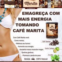 Café Marita Coimbra