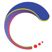RFPtv