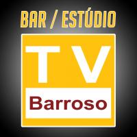 Bar Estudio TvB