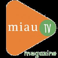 MIAU Magazine TV