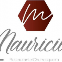 Restaurante Mauriciu's Chaves