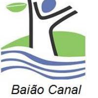 Bc arte Baião canal