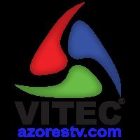 VITEC Açores 174222