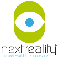 ! NEXT REALITY TV