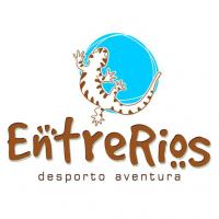 EntreRios Desporto Aventura