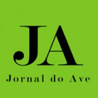 Jornal do Ave