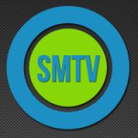 SMTV - AÇORES