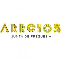 ARROIOS TV
