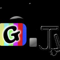 Ginestal TV