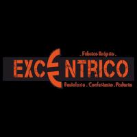 ExcêntricoConfeitaria&Petiscos;