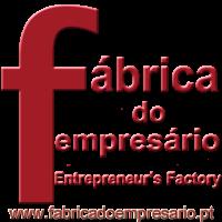 !        Fábrica do Empresário