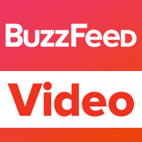 BuzzFeed Video