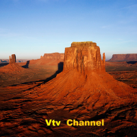 !  Vtv   Channel