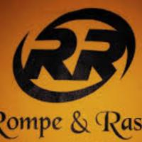 Rompe & Rasga