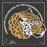 Da Benedita ao Caucaso