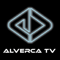 Alverca TV