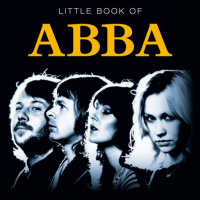 ! Abba Forever !