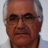 Luiz Patriarca