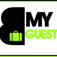 BMyGuest Short Term Rental