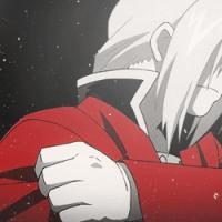 Animes HD