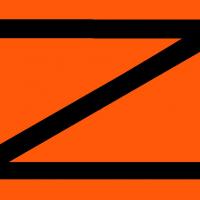 ZÉCANAL