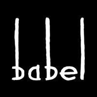 !   BABEL TV   !