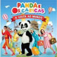 Musicas Panda