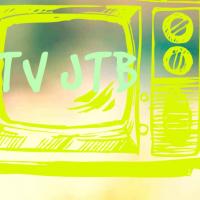 TV JTB (José Tiago Brito)