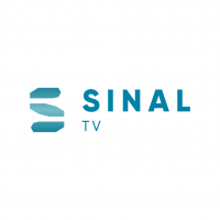 SinalTV Chaves