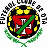 FC Ota