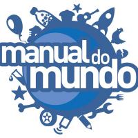 Manual do Mundo
