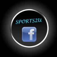 Sports2U TV