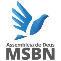 MSBN TV