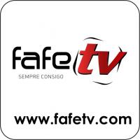 Fafe TV
