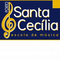 Escola Música Santa Cecília