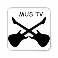 MUS TV