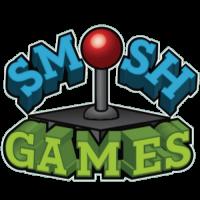 Smosh Games