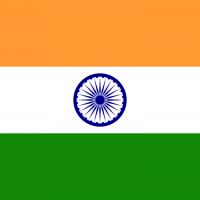 Índia em Filmes