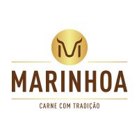 MARINHOA