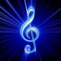 Sol Musica Classica *