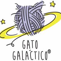 Gato Galáctico