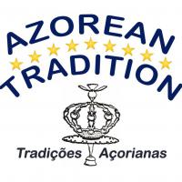 Azorean Tradition - José Rocha