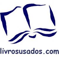 ! Livros Usados Online !