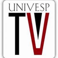 UNIVESP PT