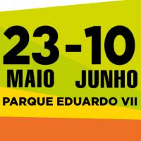 Feira do Livro Lisboa