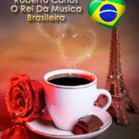Coletânea Roberto Carlos