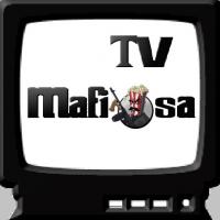 TV MAFIOSA