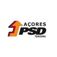 PSD Terceira