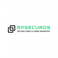 RPSECUROS